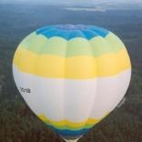 balon v.č. 010