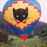 balon v.č. 046