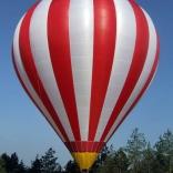 balon v.č. 469