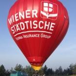 balon v.č. 480