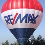 balon v.č. 485