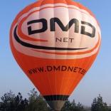 balon v.č. 490