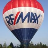 balon v.č. 521