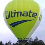 balon v.č. 527