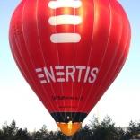 balon v.č. 546