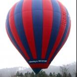 balon v.č. 560