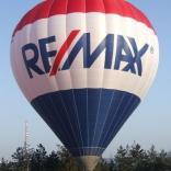 balon v.č. 563