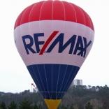 balon v.č. 564