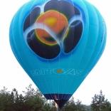 balon v.č. 605