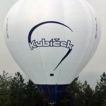 balon v.č. 638