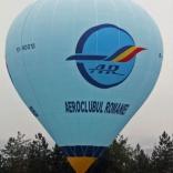 balon v.č. 643