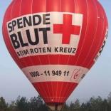 balon v.č. 655