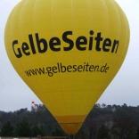balon v.č. 670