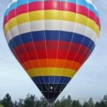 balon v.č. 691