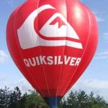 balon v.č. 699