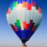 balon v.č. 700