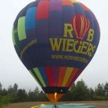 balon v.č. 720