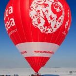 balon v.č. 728
