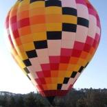balon v.č. 739