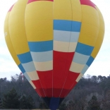 balon v.č. 751