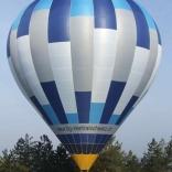 balon v.č. 759