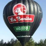 balon v.č. 770