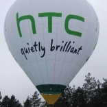 balon v.č. 773
