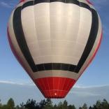 balon v.č. 779