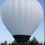 balon v.č. 783