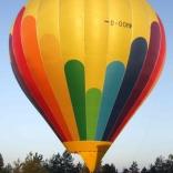 balon v.č. 789