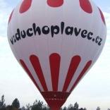 balon v.č. 794