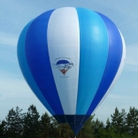 balon v.č. 841