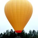 balon v.č. 901