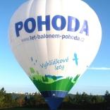balon v.č. 941