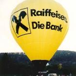 balon v.č. 064