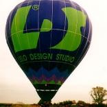balon v.č. 065