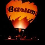 balon v.č. 071