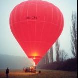 balon v.č. 084