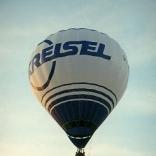 balon v.č. 086