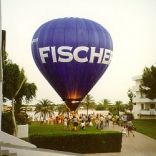 balon v.č. 090