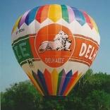 balon v.č. 093