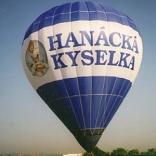 balon v.č. 094