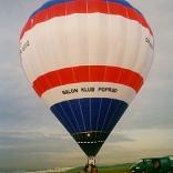 balon v.č. 097
