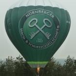 balon v.č. 979