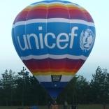balon v.č. 9999