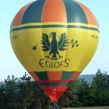 balon v.č. 1003