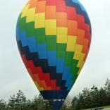 balon v.č. 1010