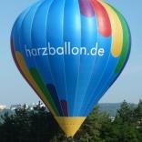 balon v.č. 1019