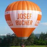 balon v.č. 1021