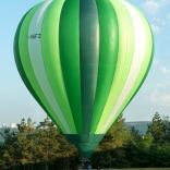 balon v.č. 1023